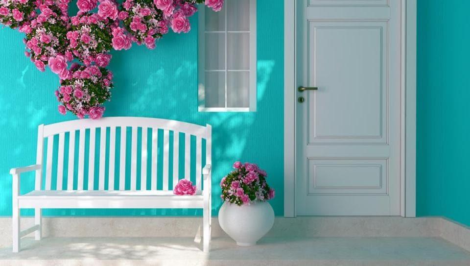 Home Decor,Decor Tips,Summer