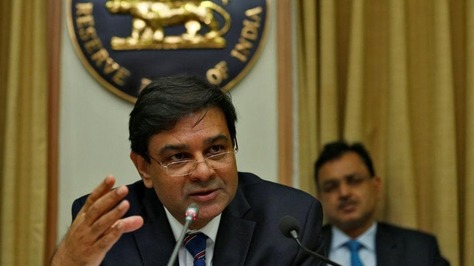 Co-op banks capable of community banking: RBI Guv