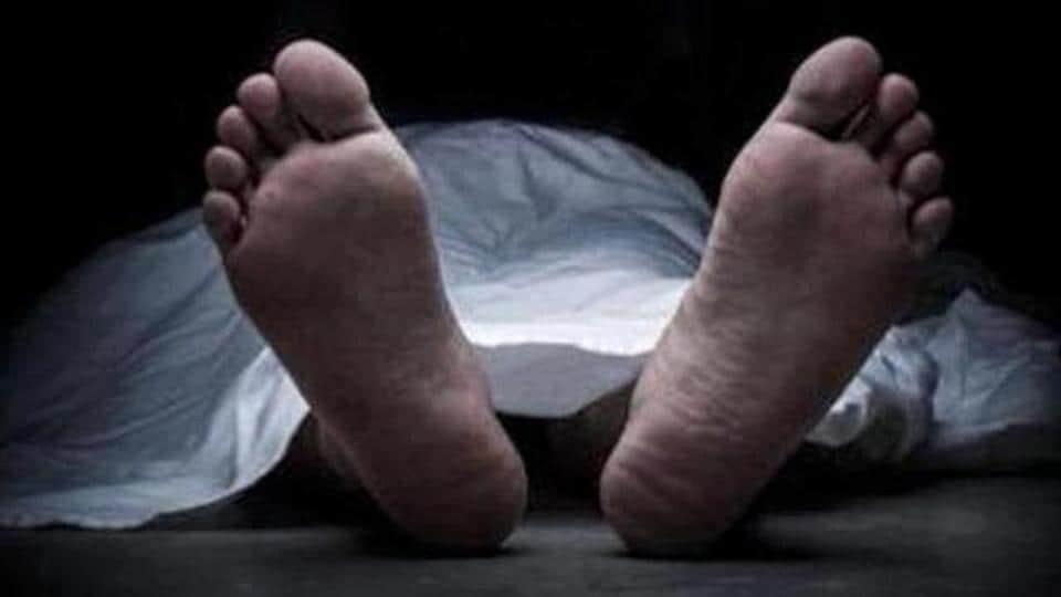 saudi arabia,dead worker,telangana