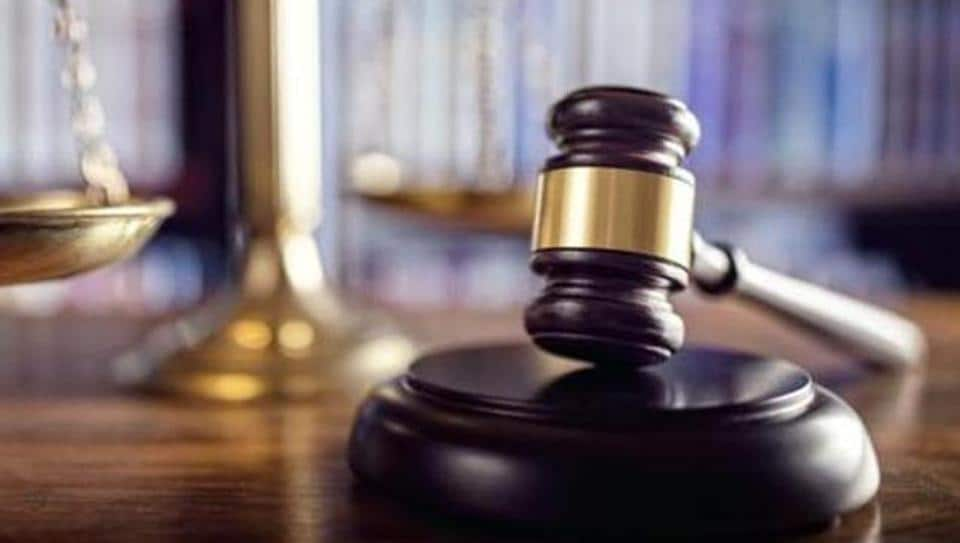 The commission held the builder guilty of deficiency of services
