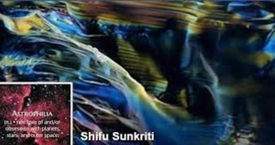 The court said it was satisfied with the probe against Shifu Sunkriti conducted so far.