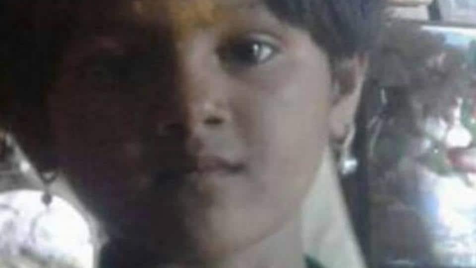 Karnataka,Minor Girl,Borewell