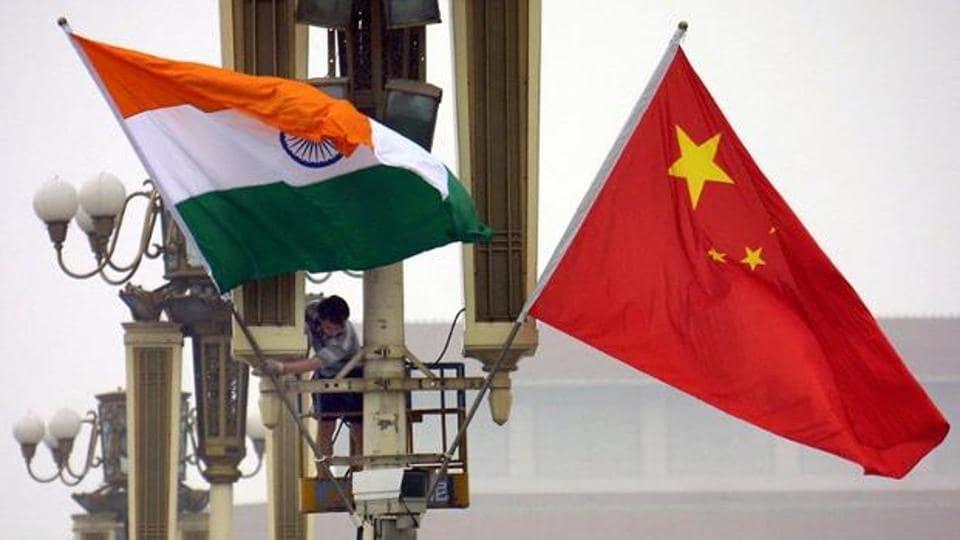 China,Economic corridor,Kolkata-Kunming trade corridor