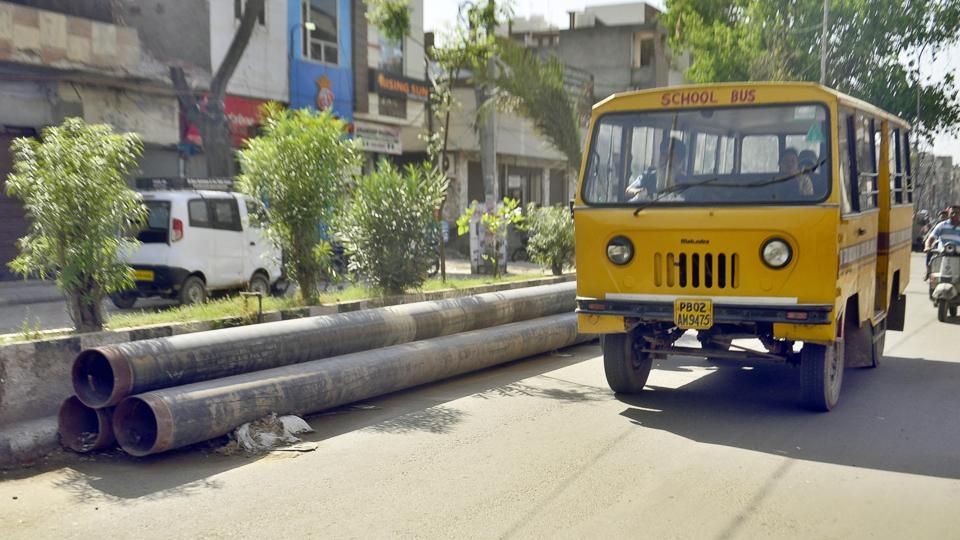 gas pipeline project,Rs 600 crore,pipeline