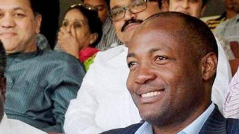 Brian Lara has said draws must be scrapped in Test cricket if the format has to stay relevant to contemporary cricket audiences and has said that Twenty20 has brought new spectators to the game.