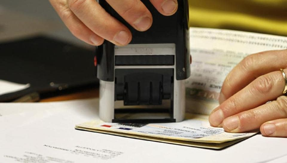 The visa on arrival will be valid for 14 days, extendable for a similar period one time only.