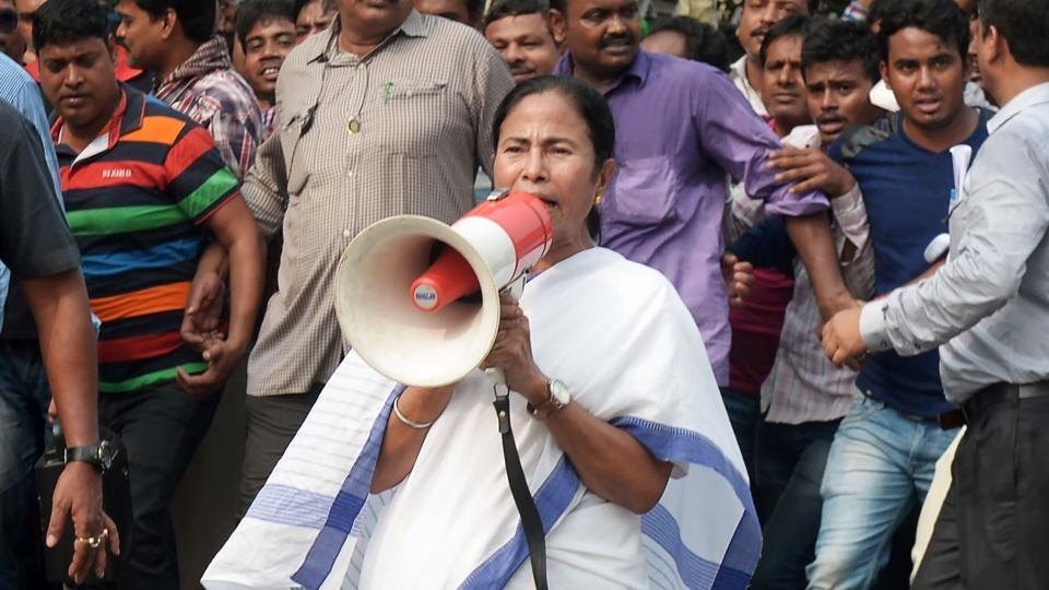 The Narada investigation by the CBI may give Mamata Banerjee more reasons to be worried, a year after the scam was first exposed