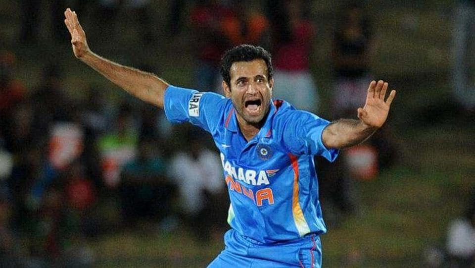 Irfan Pathan has represented five IPL franchises - Chennai Super Kings, Delhi Daredevils, Kings XI Punjab, Sunrisers Hyderabad and Rising Pune Supergiant - in the past.