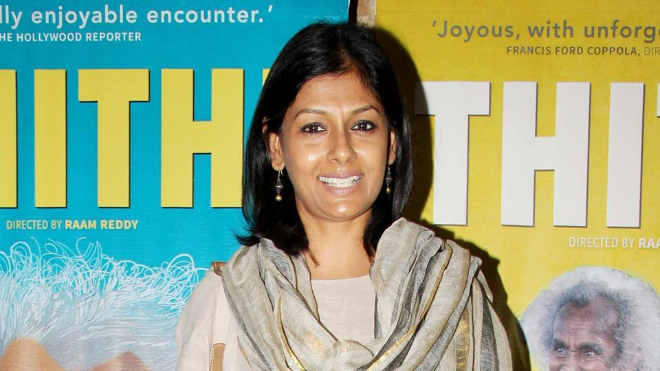 Nandita Das will be taking her film, Manto to Cannes Film Festival.