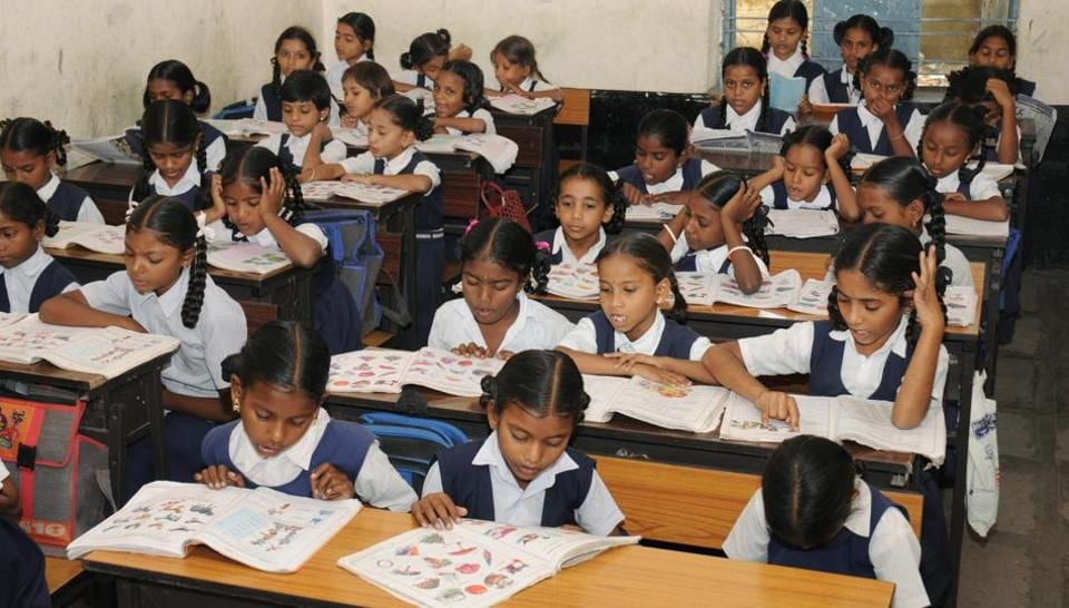 The NCERT has a target of publishing 4.25 crore books in 2017.