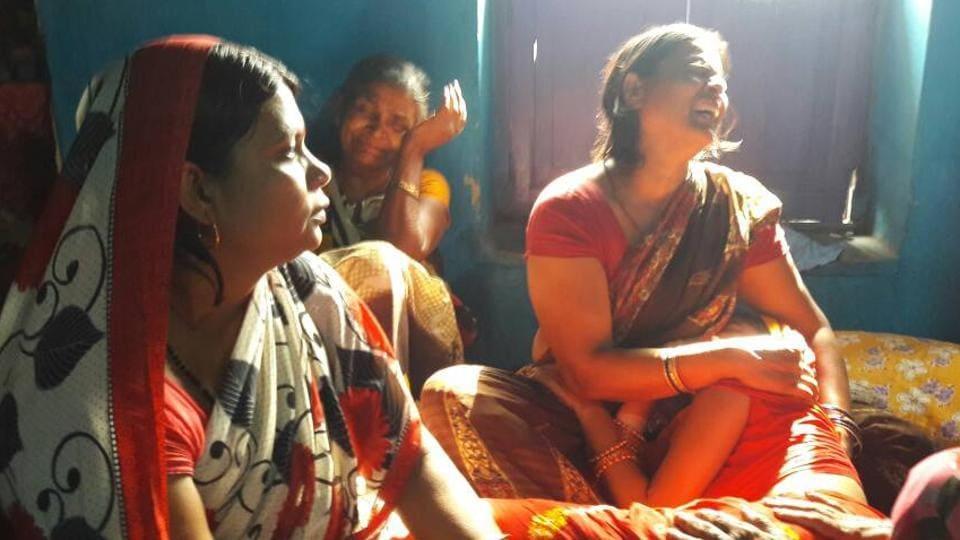 Maoist,ambush,CRPF
