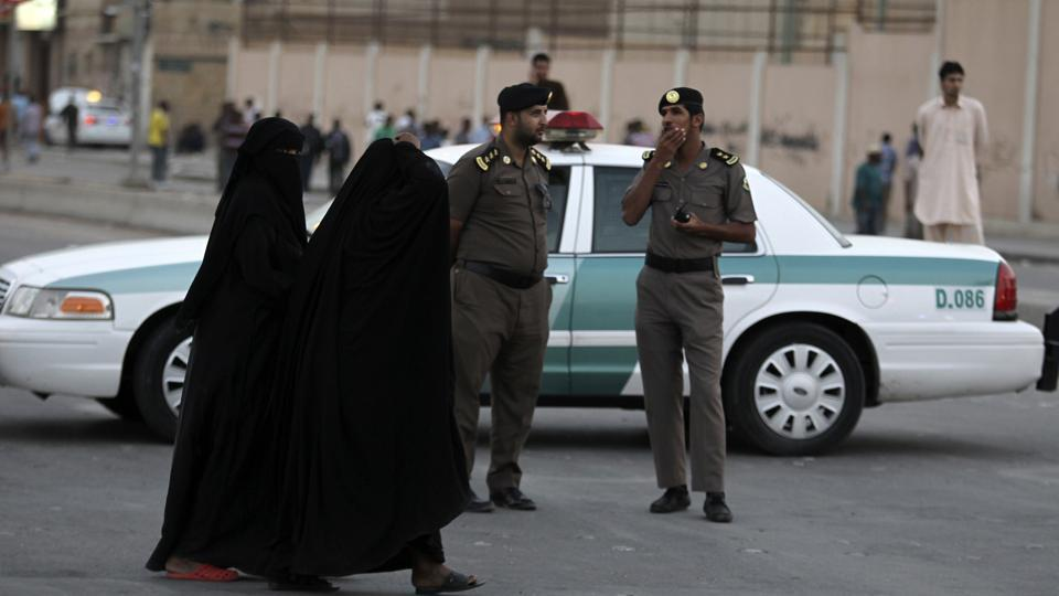 Putting Saudi Arabia on a women's commission will diminish the already slim chances that Saudi women will equal rights anytime soon.