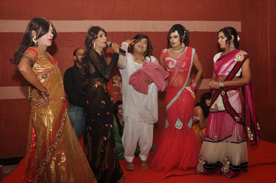 Uttarakhand news,third gender,advocacy programme