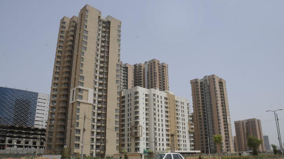 mumbai real estate,real estate,Mumbainama