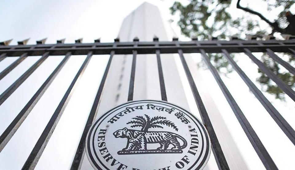 RBI,coins,National Archives of India