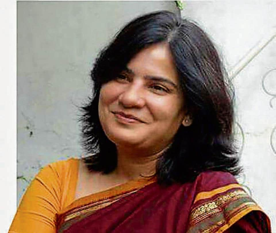 Industrial cruelty to animals is being promoted for profit, says Gauri Maulekhi, director and trustee of the animal rights group, People For Animals (PFA).