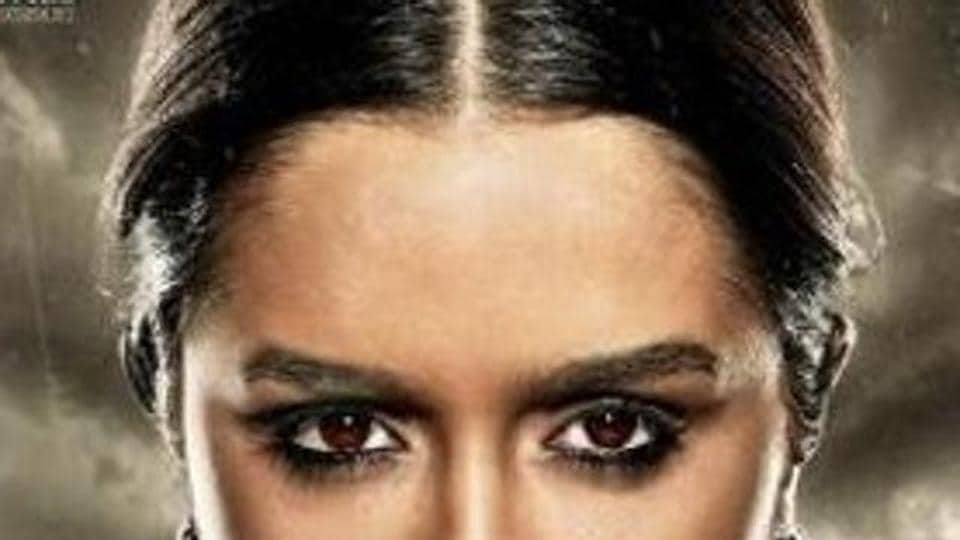Shraddha Kapoor has two biopics lined up - Saina and Haseena.