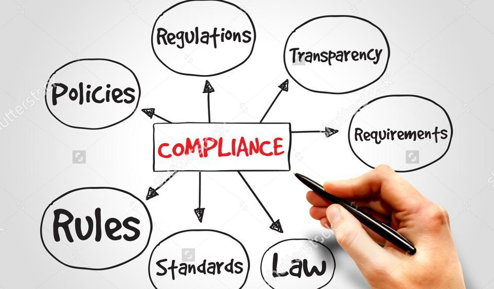 With Indian regulators stepping up enforcement, companies need to give priority to compliance of business best practices.