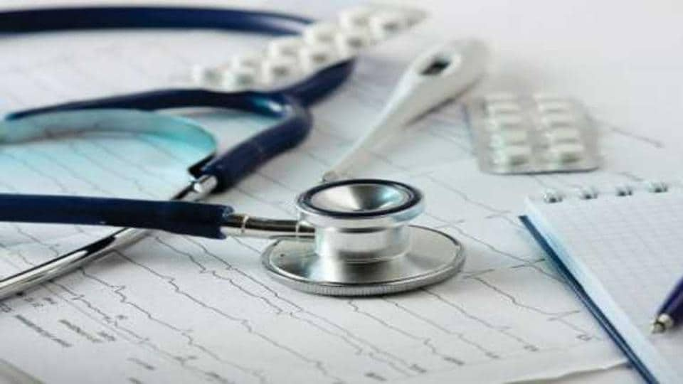 There are 10 deemed medical universities in the state.
