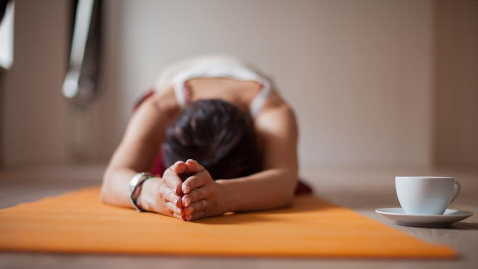 Meditation and yoga can go a long way in boosting health among breast cancer patients.