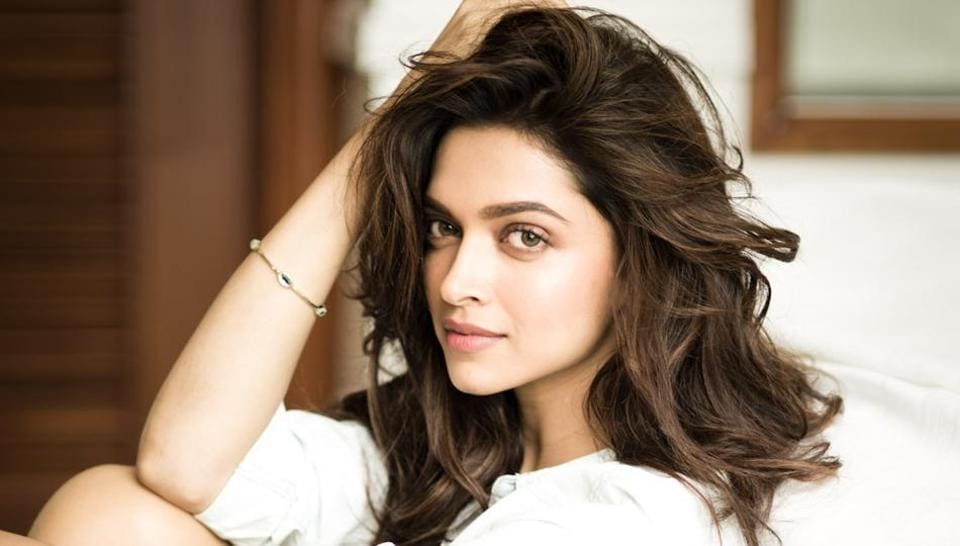 Actor Deepika Padukone has worked with Dinesh Vijan in films such as Love Aaj Kal (2009) and Cocktail (2012), both of which he produced.