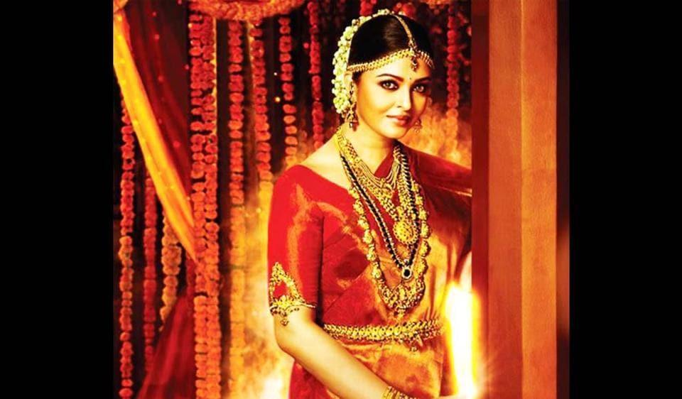 Kalyan Jewellers,Candere,jewellery