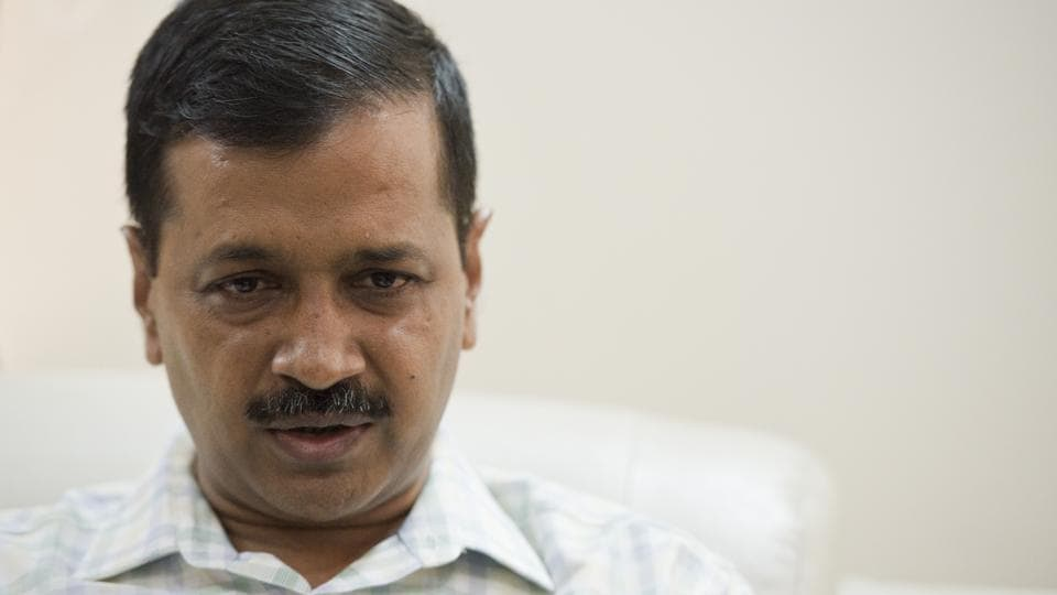 Results of the MCD election were announced on Wednesday. The BJP was leading on almost 180 seats in the three MCDs with AAP and Congress trailing far behind.