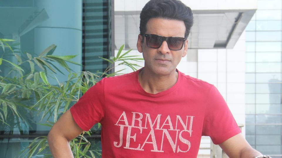 Actor Manoj Bajpayee talks about waiting for the right opportunities to utilise his talent.