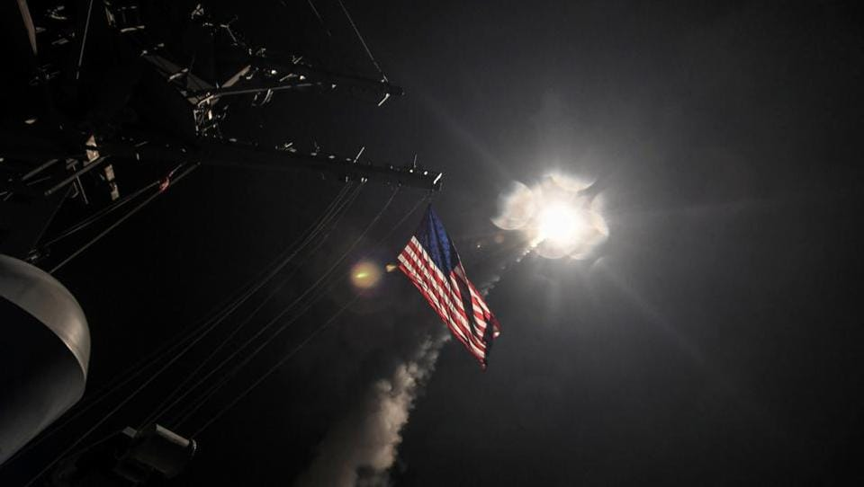 US,US military,US missile