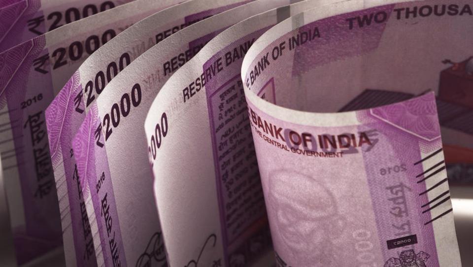 rupee,forex,US dollar