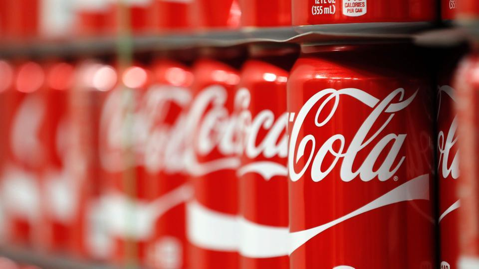 Coca-Cola plans to cut 1,200 jobs as it deepens its cost-cutting initiatives in response to sluggish soda sales, the company said April 25, 2017.