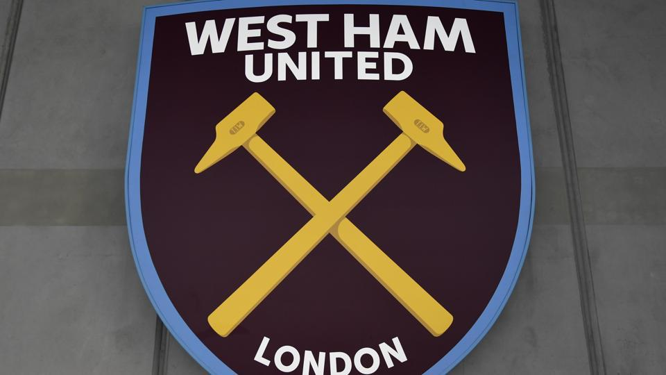 English Premier League club West Ham  United confirmed they were under investigation by HMRCfor tax fraud with reports saying that officials had searched the club's London Stadium in east London.