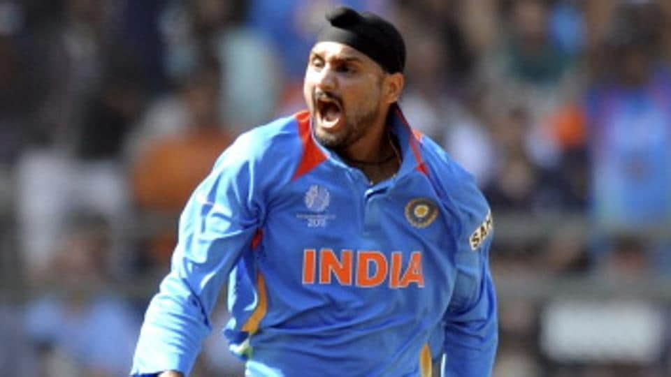 Harbhajan Singh also appealed to Prime Minister Narendra Modi through a tweet, to intervene and ensure strict action is taken against the Jet Airways pilot who allegedly made a racist attack against a passenger.