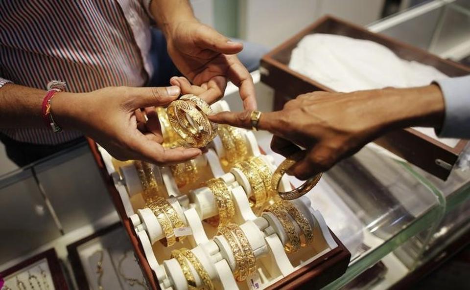 Kalyan Jewellers,Candere,Singularity Strategic
