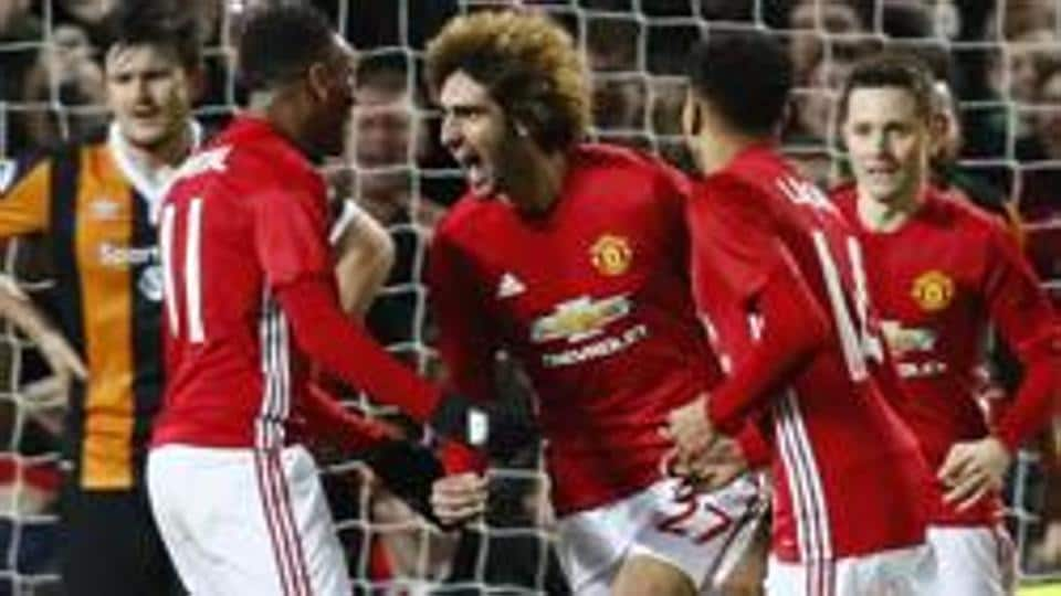 Manchester United F.C.,Manchester City F.C.,Premier League