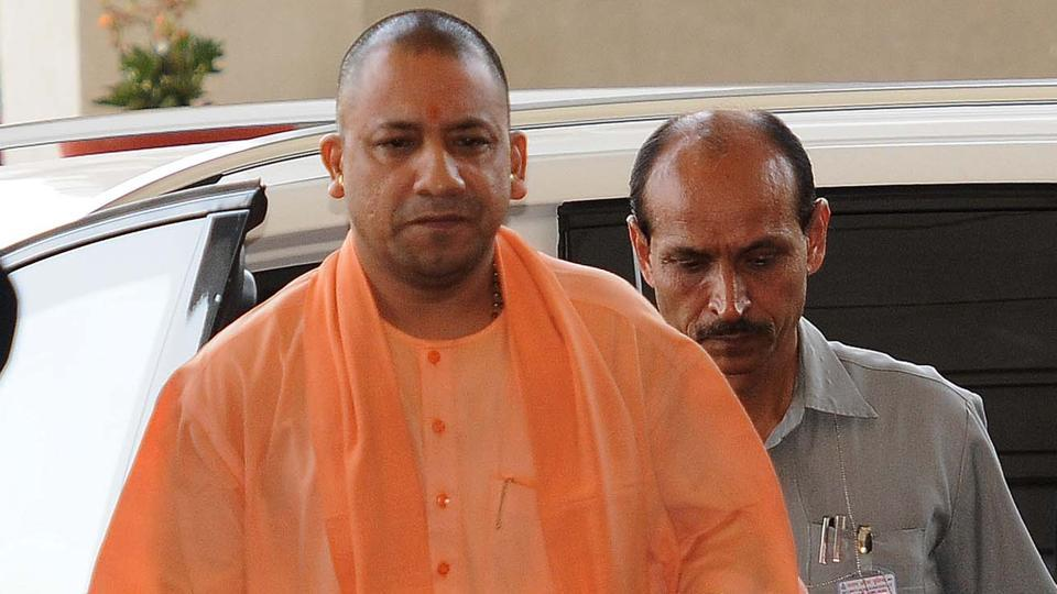 Yogi Adityanath cancels 15 Public Holidays straight in UP