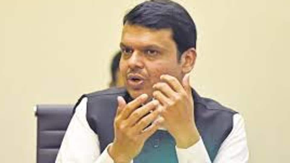 Maharashtra Bharatiya Janata Party,Maharashtra Opposition,farm loan waiver