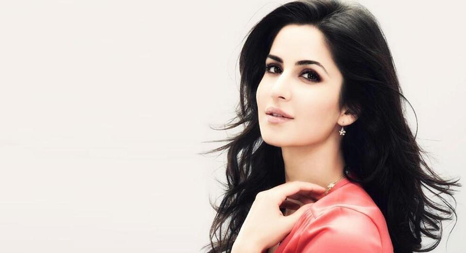 Katrina is currently working  on her next opposite Salman Khan, Tiger Zinda Hai.