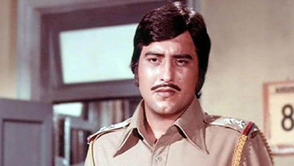 Khanna was born on October 6, 1946 in Peshawar.