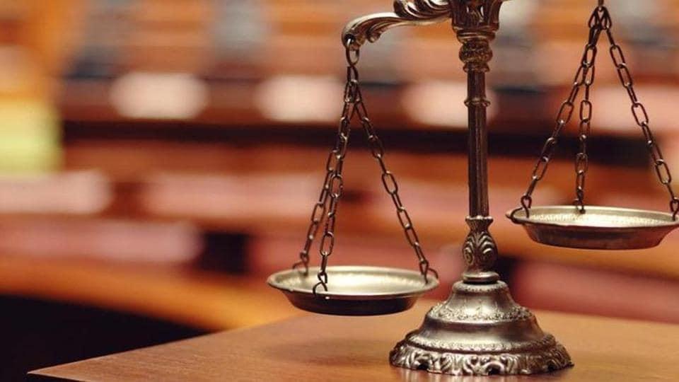 Punjab and Haryana high court,Punjab,BFUHS