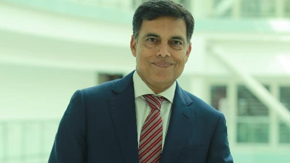 Sajjan Jindal,India-Pakistan relations,Nawaz Sharif
