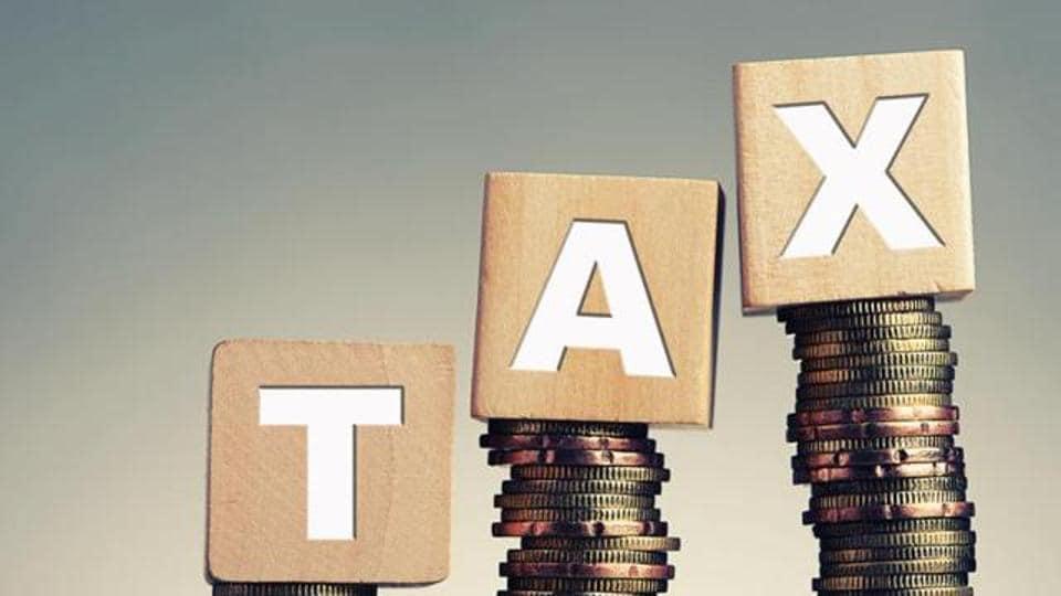 Service tax,date,CBEC