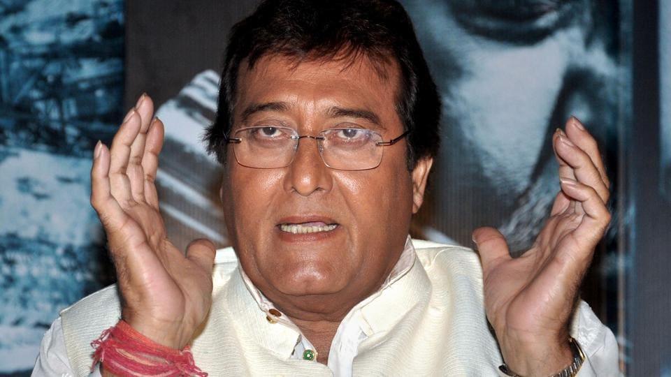 Vinod Khanna,Bollywood,Vinod Khanna dies