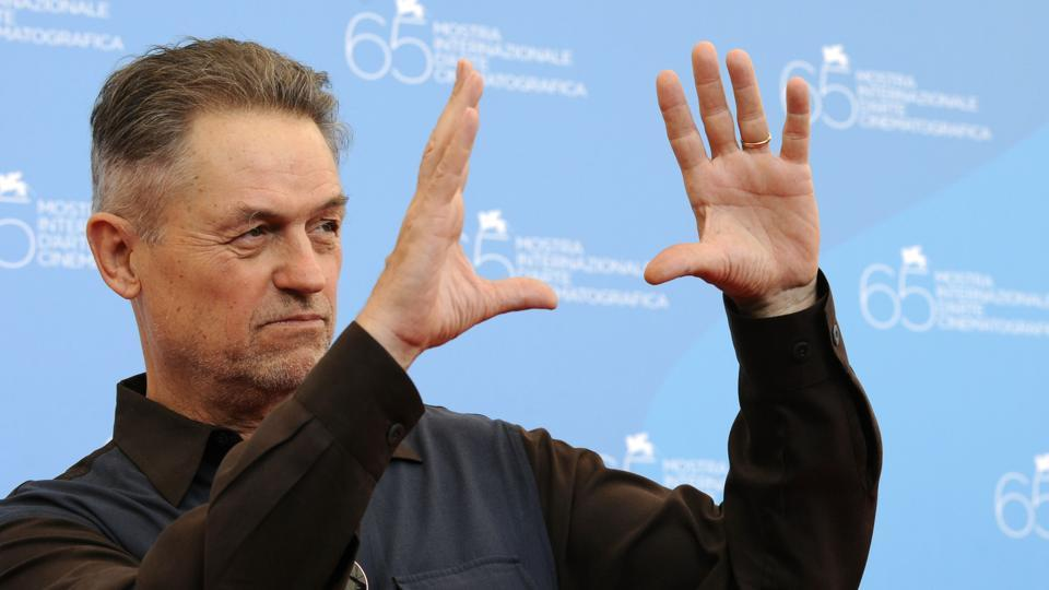Jonathan Demme, the filmmaker whose career ranged from the David Byrne documentary Stop Making Sense to the Oscar-winning The Silence of the Lambs and Philadelphia, died on April 26, 2017 in New York. He was 73.The cause was esophageal cancer and complications from heart disease, according to a source close to the family. He was originally treated for the disease in 2010, but suffered from a recurrence in 2015, and his condition had deteriorated in recent weeks.