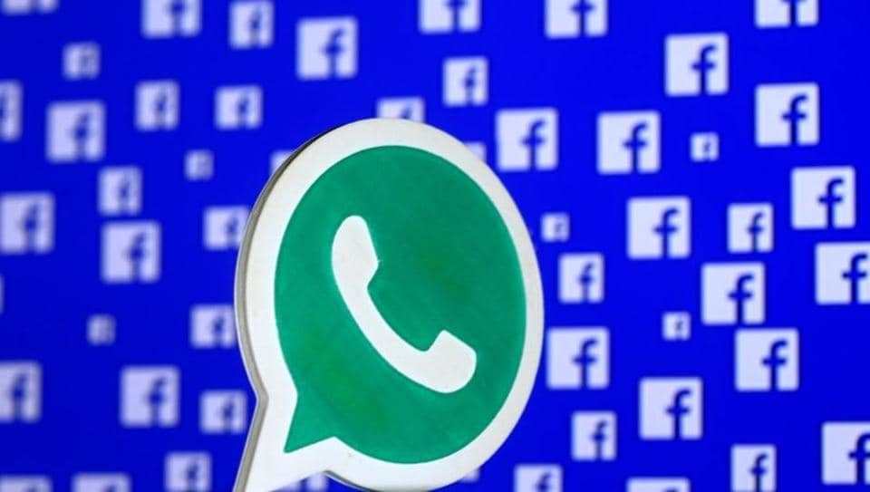Users free to quit WhatsApp if they don't like privacy policy: Facebook