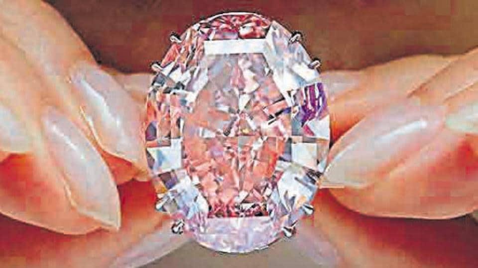 Diamonds,Oval,Marquise