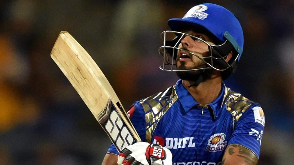 Indian Premier League is the most competitive domestic T20 league in the world with some of the best in the world providing a stern test for the young Indians playing in it. This year, many young Indian cricketers have come to the fore including Mumbai Indians' Nitish Rana (23 years), who has been very consistent with the bat and is the fourth highest scorer in IPL 2017, with 266 runs at a strike-rate of 138.03 in eight innings.