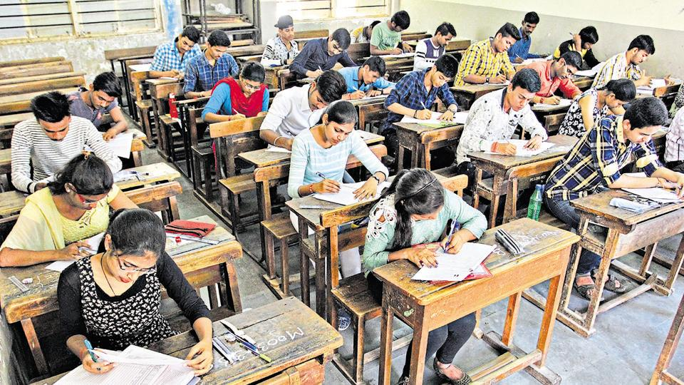 The Chhattisgarh Board Of Secondary Education (CGBSE) on Thursday released the results of Class 12 examination on its official website.