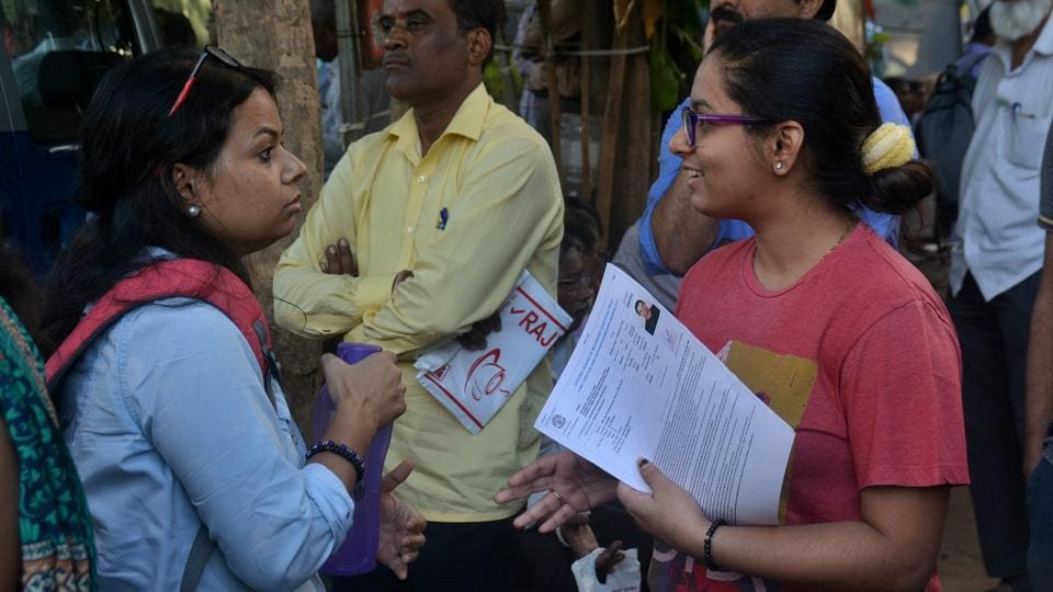 JEE 2017 results,JEE main results,IIT results