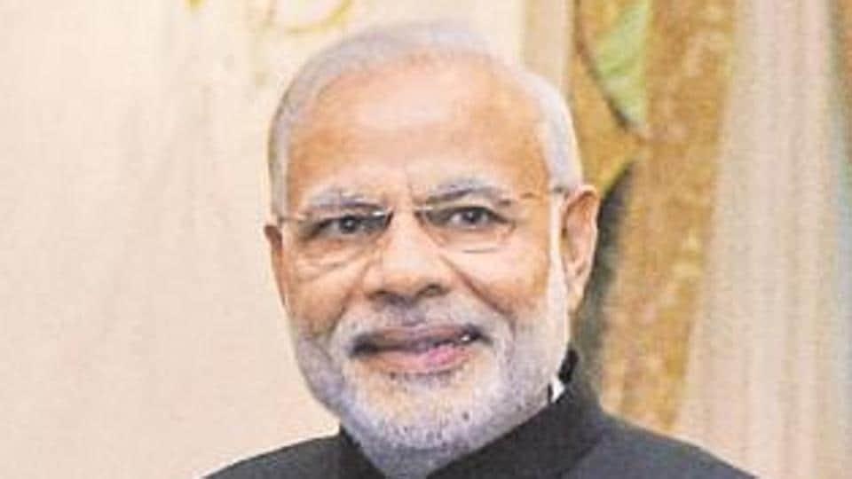 GST,black money,Narendra Modi